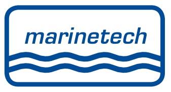 http://marinetech.de/